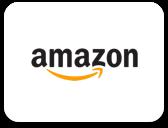 buy online at amazon
